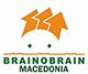 BrainObrain Logo